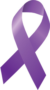 alzheimers disease the silent killer Alzheimer's – the silent killer did you know that: 54 million americans are living with alzheimer's disease.