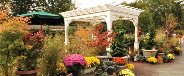 Neighbors Home Garden Center Lehigh Valley
