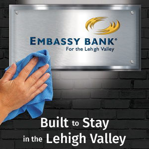 Embassy_Bank-01.jpg