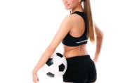 Fit & Fab: Girls & Sports