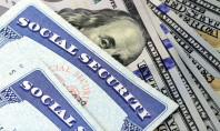 Social Security: What You Need To Know