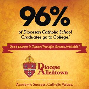diocese-01.jpg