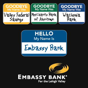 embassy_bank-02.jpg