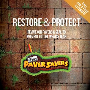 Paver_savers-01.jpg