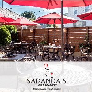 Sarandas-01.jpg