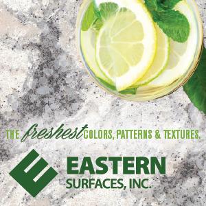 eastern_surfaces-01.jpg