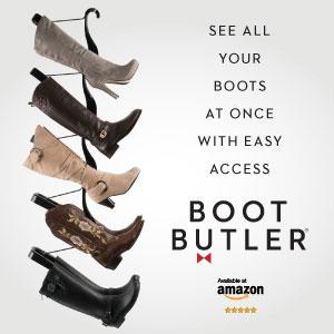 boot_butler.jpg