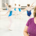 Ballet Guild of the Lehigh Valley