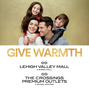lehighvalley_mall-01.jpg